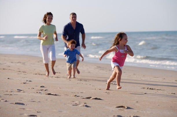 Best Hotel In Doha For Families