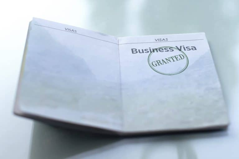 Can Business Visa Be Extended In Qatar